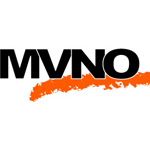 The MVNO love affair is over