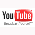 U.N. aid agency seeks YouTube ads