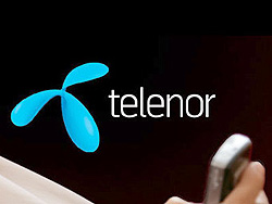 Telenor to restructure Norwegian business