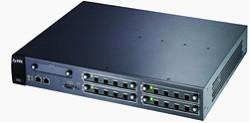 IP-АТС X6004