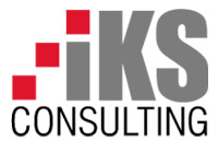 IKS-Consulting