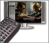 New IPTV specs for set top boxes