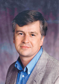 Белокуров Дмитрий