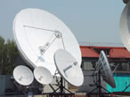 ViaSat, Loral and Others Prepare Ka-Band Satellite