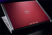Dell and Microsoft team up on (Red) computers