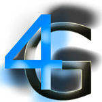 '4G' standards jockey for position