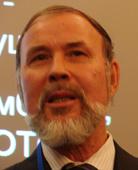 С. Шамбазов