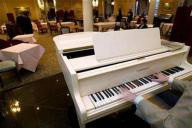 Yamaha hooks up piano to Web - for $35,000