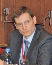 Дмитрий рожнов