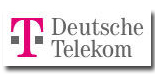 Deutsche Telekom купила Orange Netherlands за 1,3 млрд евро