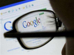Google planning China online music tie-up: report