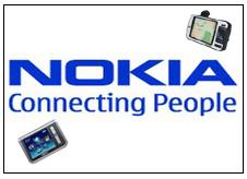 Nokia покупает американского производителя навигационных систем