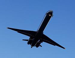 Авиабилеты пермь новороссийск цена