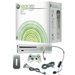 Microsoft says end of HD DVD won't hurt Xbox 360