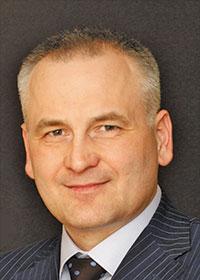 Александр Самухов