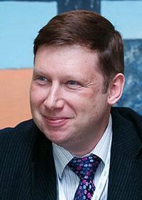 Павел ГЕЛЬВАН