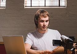 В российском Интернете начался видеобум