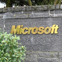 EU launches new probes against Microsoft