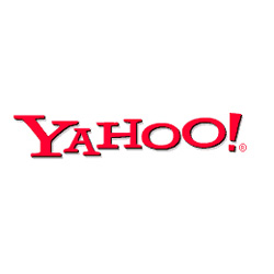 Yahoo settles case over Chinese dissident e-mails
