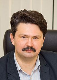 Михаил ТЮКЛЯЕВ
