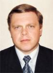В. Демчишин