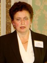 З.В. Поповa