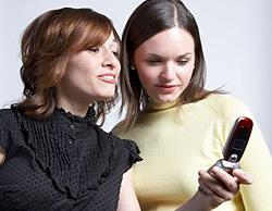 Alawar подошел к телефону, создав СП с разработчиком Java-игр NewEdge
