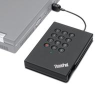 ThinkPad USB-жесткий диск