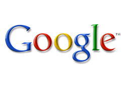 Google plans service to store users' data: report
