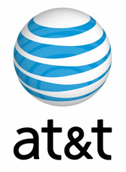 AT&T: wireless rev to grow in mid-teens in 2008
