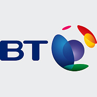 BT hopes to export electronic data scheme