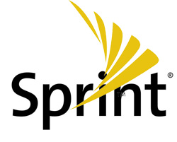 Sprint soft launches WiMAX in three markets