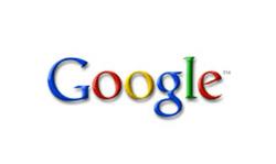 Google revenues jump 57%