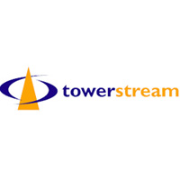 Towerstream to bid in 700 MHz auction