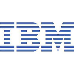 IBM to buy Cognos for $5 billion