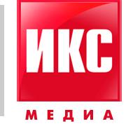 Новости телеком и ИТ - ИКС Медиа