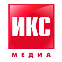 Экс-директор NetApp возглавил российского вендора IVA Technologies
